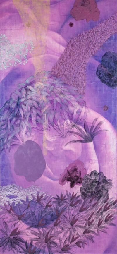 Jessica Webster, 'Untitled: Bobby', 2017