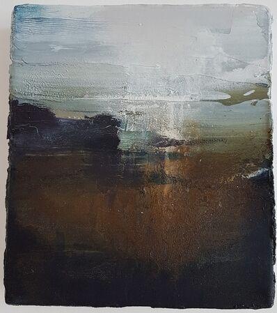 Gareth Edwards, 'British Sea Light 3', 2020