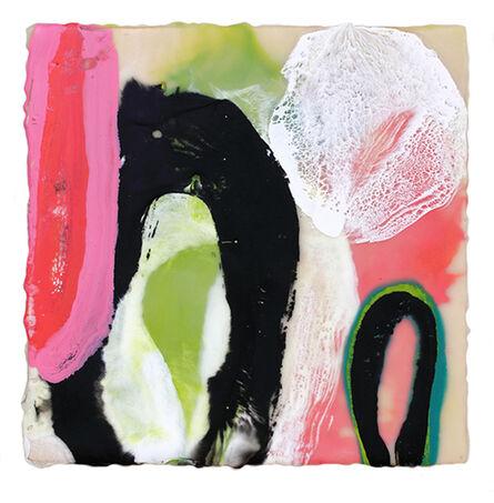 Kristin Komar, 'Sweet Thang Fig 2'