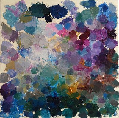 Yui Kugimiya, 'The Eventuality', 2014