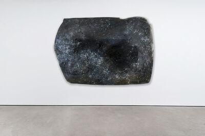Guido Casaretto, 'Untitled ', 2018