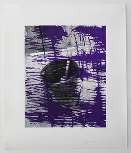John Beech, 'Photo-Print #19', 2015