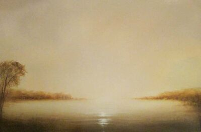 Hiro Yokose, 'Untitled (#5267)', 2012