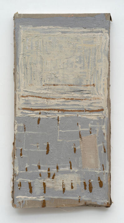 Peter Gallo, 'Untitled'