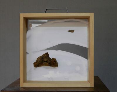 Hsu Hsinwen, 'Object & View 2', 2015