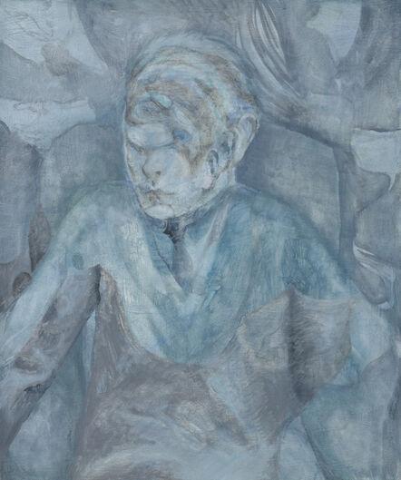 Nebojša Despotović, 'Blind Genius', 2017
