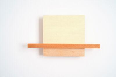 Carolina Martinez, 'Untitled (variation XIV)', 2020