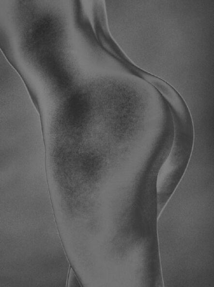 Bastiaan Woudt, 'Perfection II', 2020