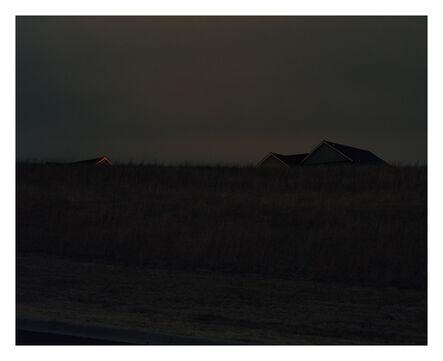 Joe Johnson, 'Two Homes', 2011