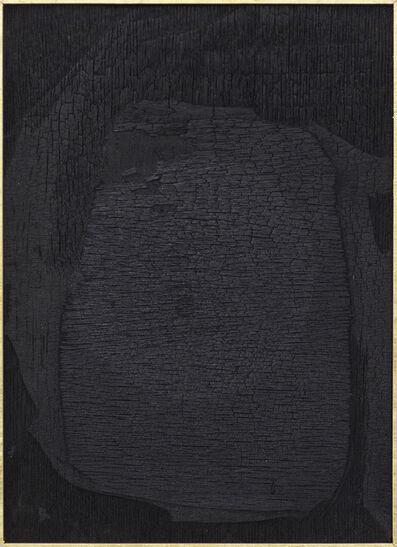Ryuichi Ohira, '000017', 2014
