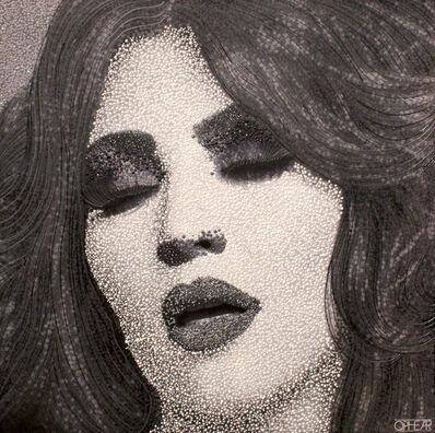 OPHEAR, 'Beauty', GFA1076