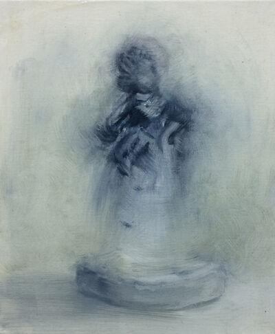 Helen Bermingham, 'Dissolve', 2016