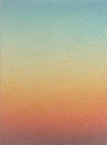 Dorothée Louise Recker, 'Whitesands (Tempelhof 2)  ', 2021