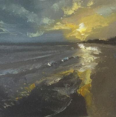 C.W. Mundy, 'Sanibel Sunset', 2018