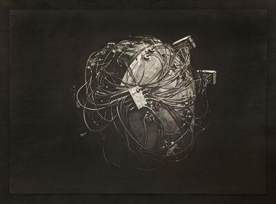 Thomas Feuerstein, 'GADGET', 2016