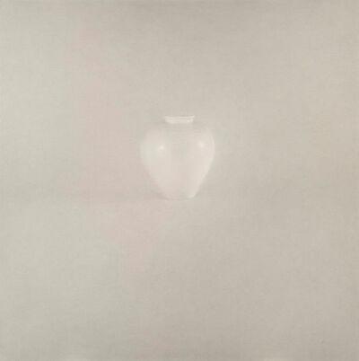Izumi Akiyama, 'Still Life XXI', 2012