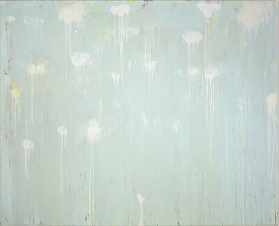 Cy Twombly, 'Untitled', 2003