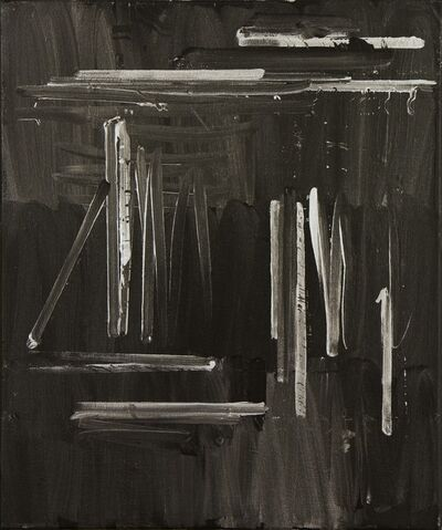 Christian Vetter, 'Untitled', 2013