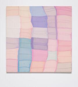 Turiya Magadlela, 'I Never Made Swan Lake (than do)', 2015