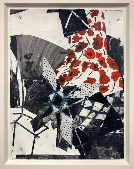 Francesca DiMattio, 'Untitled', 2007