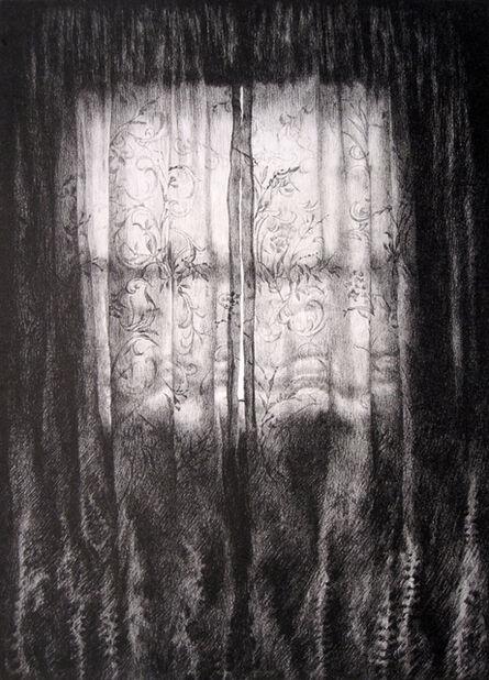 Jeremy Plunkett, 'Split', 2012