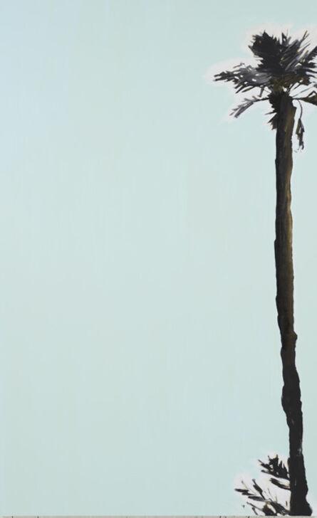 Nabil Nahas, 'Untitled', 2017