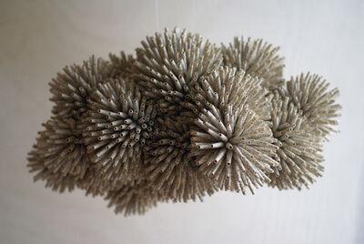 Valérie Buess, 'Little Cloud', 2003