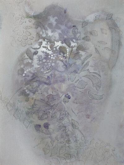 Alice Denison, '360.9', 2013