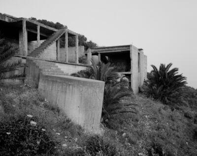 Hicham Gardaf, 'Untitled #03', 2017