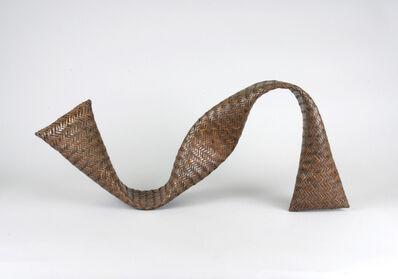 Honma Hideaki, 'Tetrahedron I', 2012