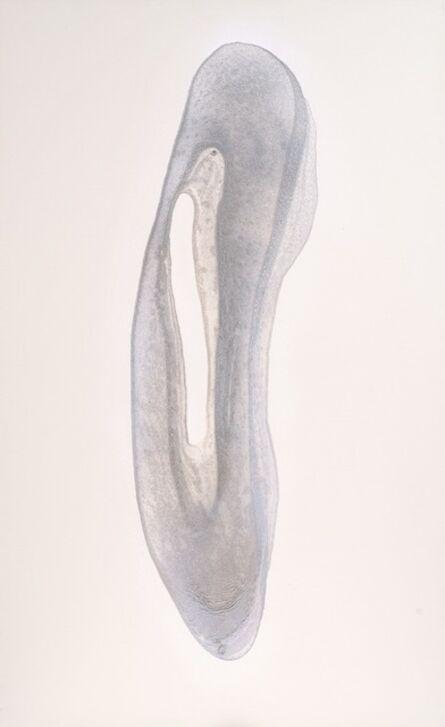 Stella Zhang, '0-Viewpoint-5-1       0視點-5-1    ', 2010