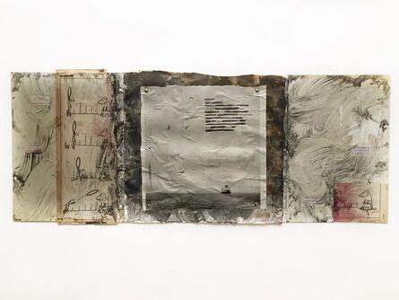 Ana Vidigal, 'You With', 2018
