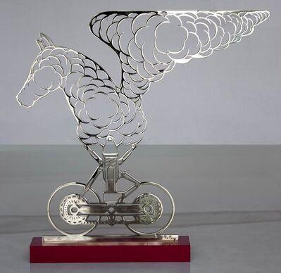 The–Merger, 'Troyan', 2011