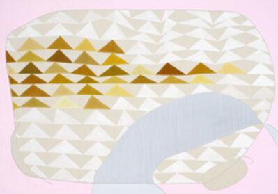 Alison Rash, 'Recline', 2013