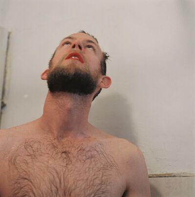 Daniel Tsal, 'Untitled', 2014