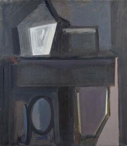 Susannah Phillips, 'Untitled', 2008-09