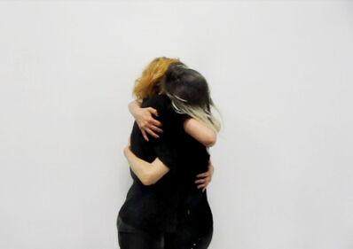 Jimena Croceri, 'Sin Título (abrazo) [Untitled (embrace)]  ', 2014