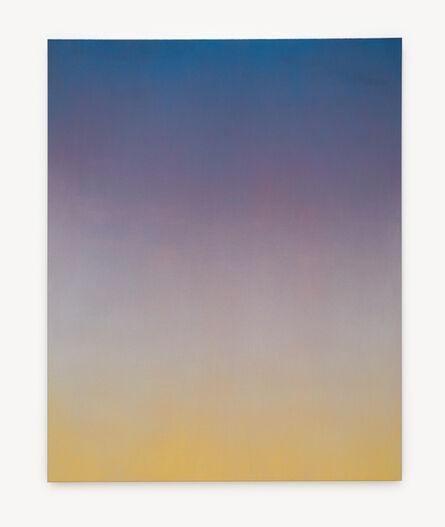 Isaac Aden, 'Tonal Painting 15', 2020