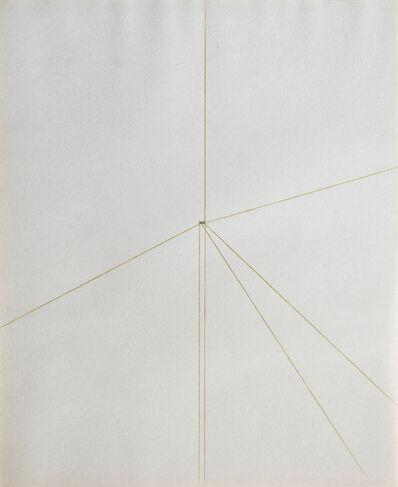 Reynier Leyva Novo, 'La extensión de las palabras (The extension of words) Real', 2017