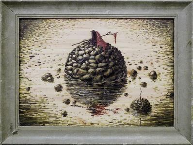 Andrey Olenev, 'Untitled', 2015