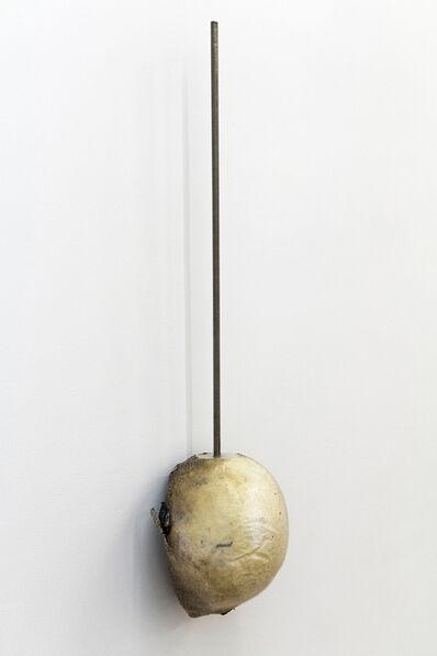 Michael E. Smith, 'Untitled', 2017