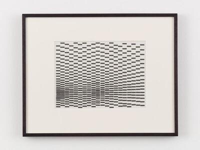 Manuel Espinosa, 'Untitled', ca. 1978