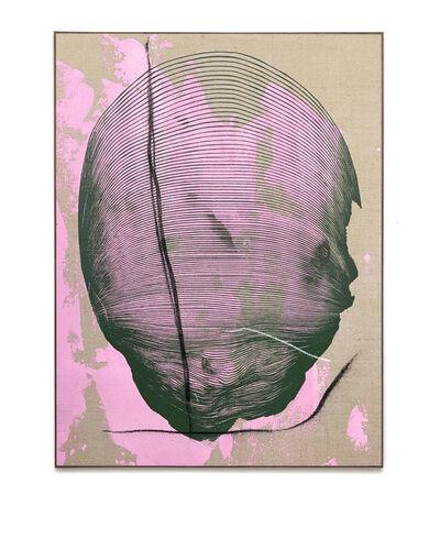 Marco Reichert, 'untitled', 2021