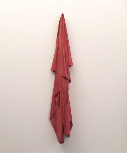 Vanderlei Lopes, 'Icon III', 2017