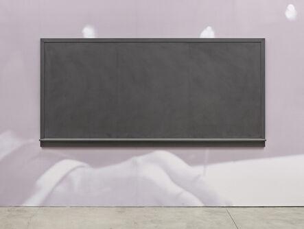 Adam McEwen, 'Untitled', 2011