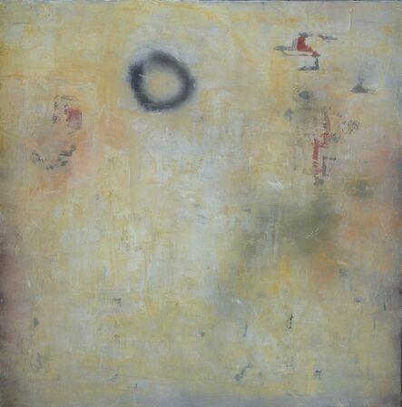 Ed Nash, 'Ancient', 2014
