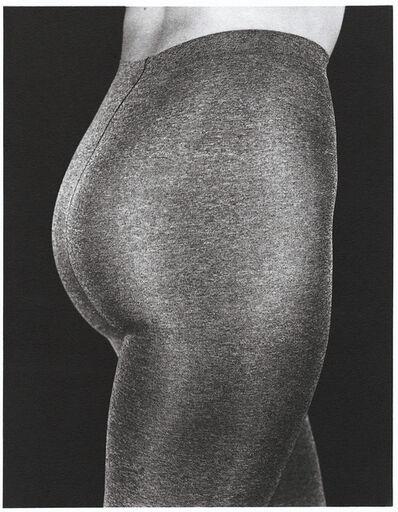 Jeffrey Hoone, 'Tights', 1996
