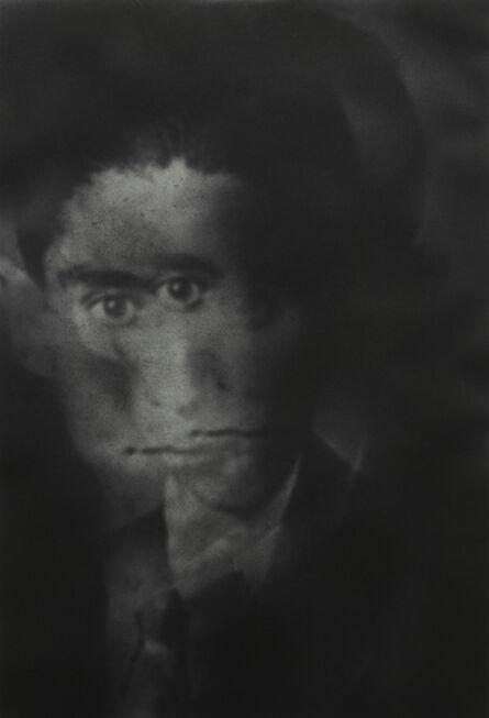 Mika Karhu, 'Kafka', 2018