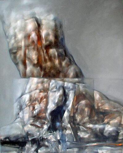 Bruce Samuelson, 'Untitled M29', 2005