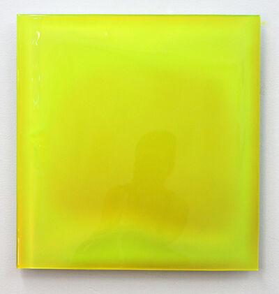 Cathy Choi, 'M1535', 2015